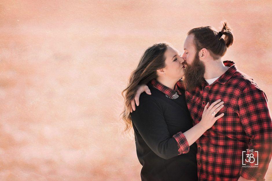 Dating Cochrane Alberta