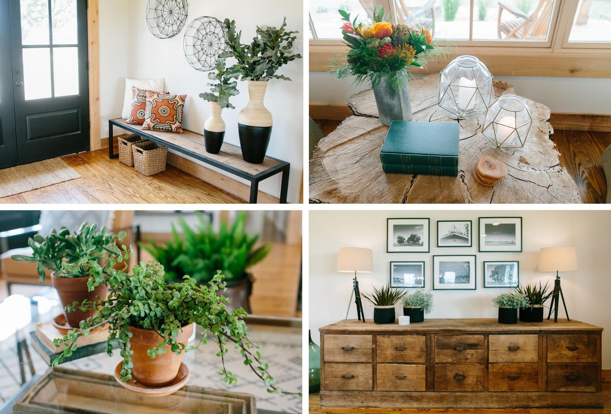 Fixer Upper. Fixer Upper   Accent pieces  Living rooms and Magnolia