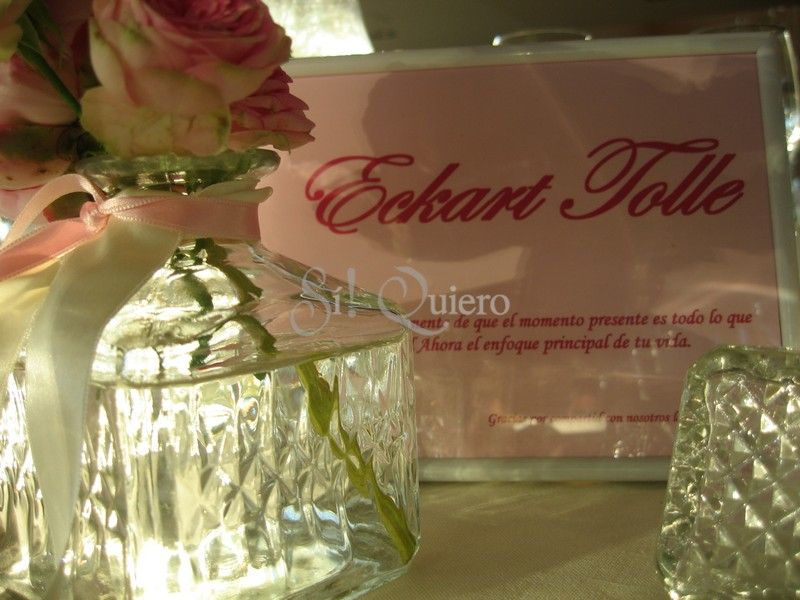 """""""Style me Pretty"""": somos la primera empresa de Wedding Planning de España en su blog!!"""