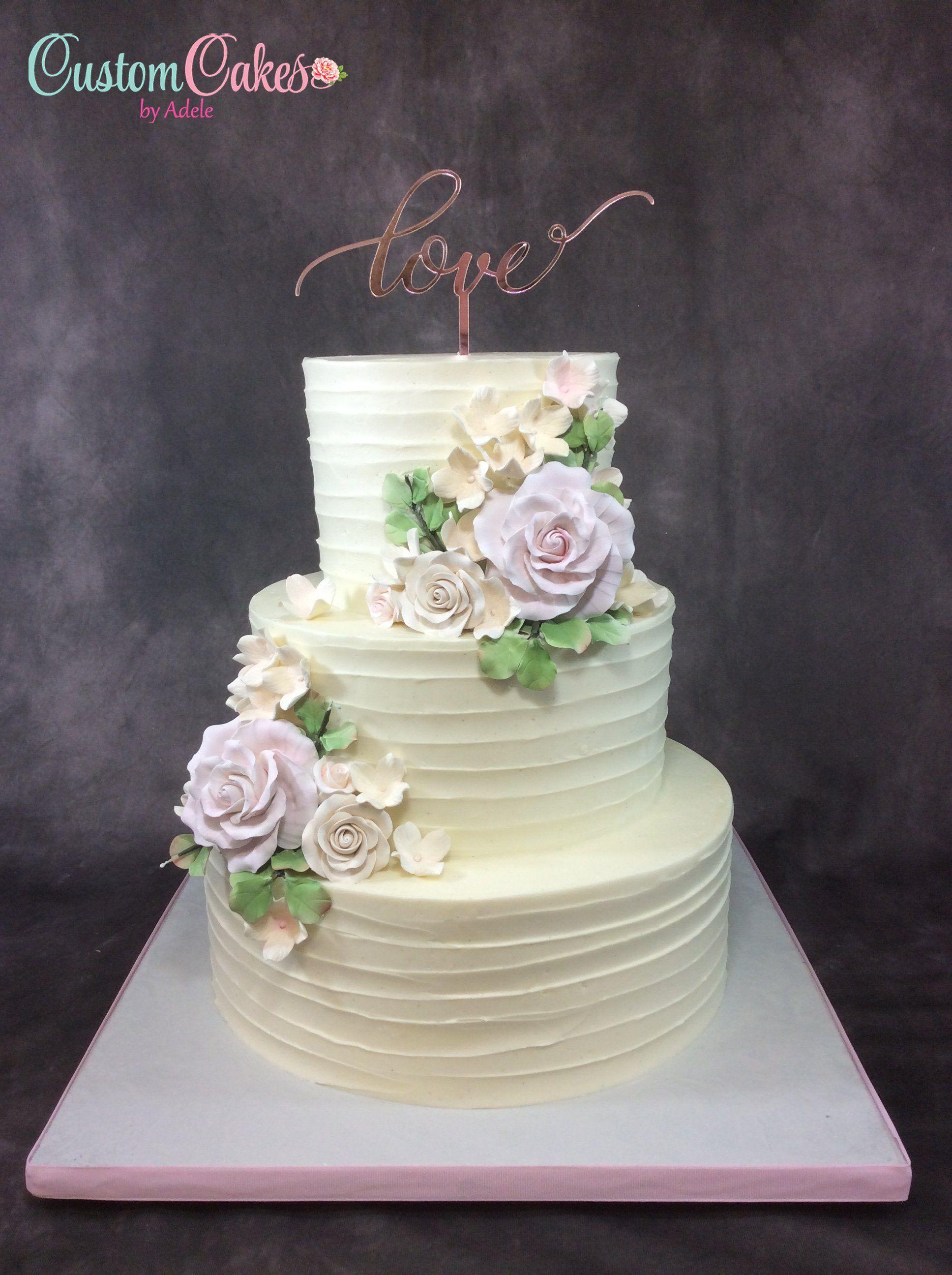 Pin em Caramelle Cake Design