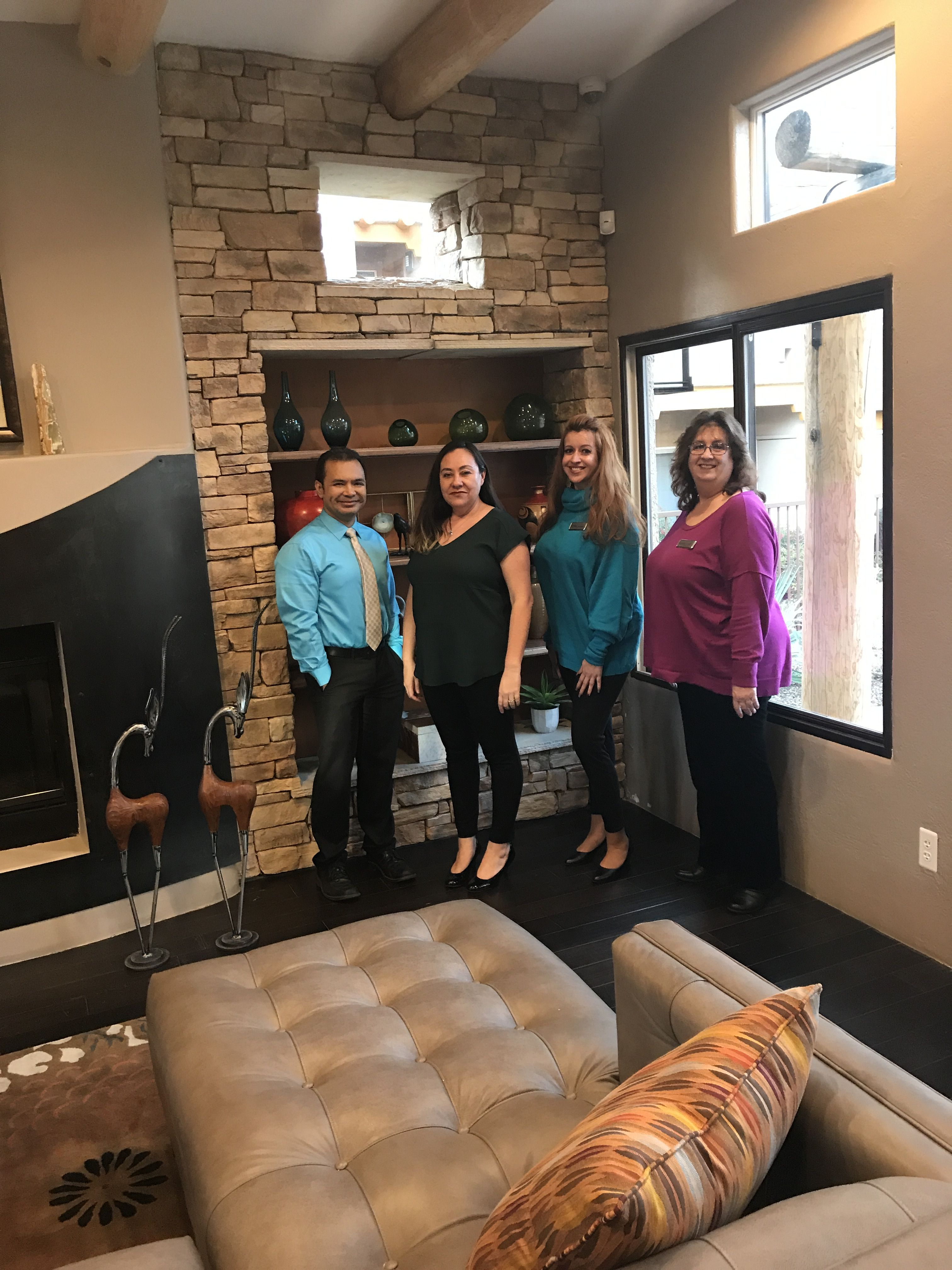 The Vizcaya Team Wants To Wish You And Your Family A Wonderful Thanksgiving And Safe Travels The Vizcaya Apartments In Santa Fe Safe Travel Vizcaya Northland