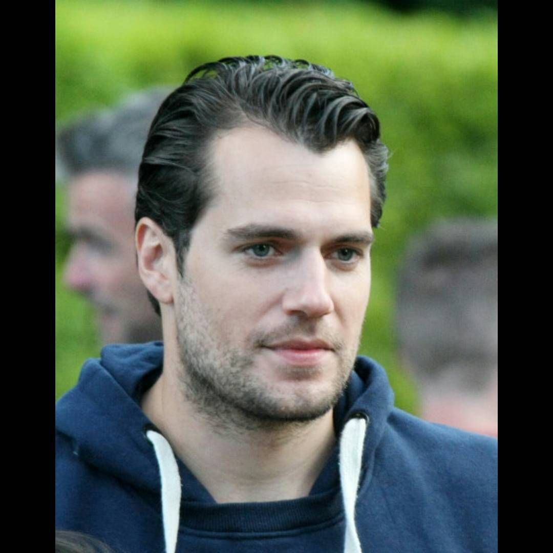 Henry Cavill Steps Out Sans Beard in Ireland  The beard is gone, his jaw is clean, and Bray Ireland residents saw it first hand!  Details and lots of HQ pictures here.  #HenryCavill  http://henrycavillonline.com/henry-cavill-steps-out-sans-beard-in-ireland/  #HenryCavill #Superman #ManofSteel #TheManFromUNCLE #NapoleonSolo #BatmanvSuperman #DawnofJustice #ClarkKent #CharlesBrandon #London #fun #Ireland