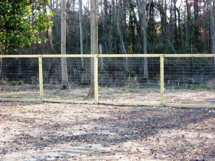 Cheap Fence with vinyl coated welded wire fence - Google Search ...