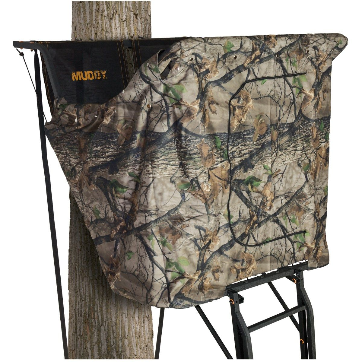 Pin On Hunting Blinds