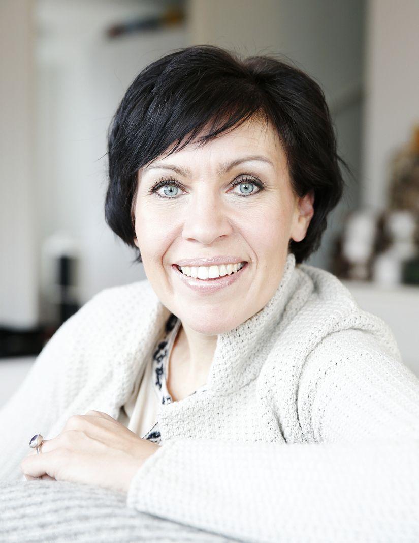 Timo Pyykkö