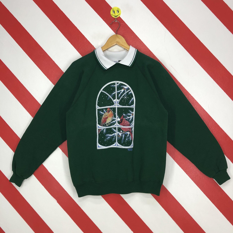 Vintage 90s Morning Sun Sweatshirt Morning Sun Crewneck Etsy Sweatshirts Print Logo Bird Prints [ 3000 x 3000 Pixel ]