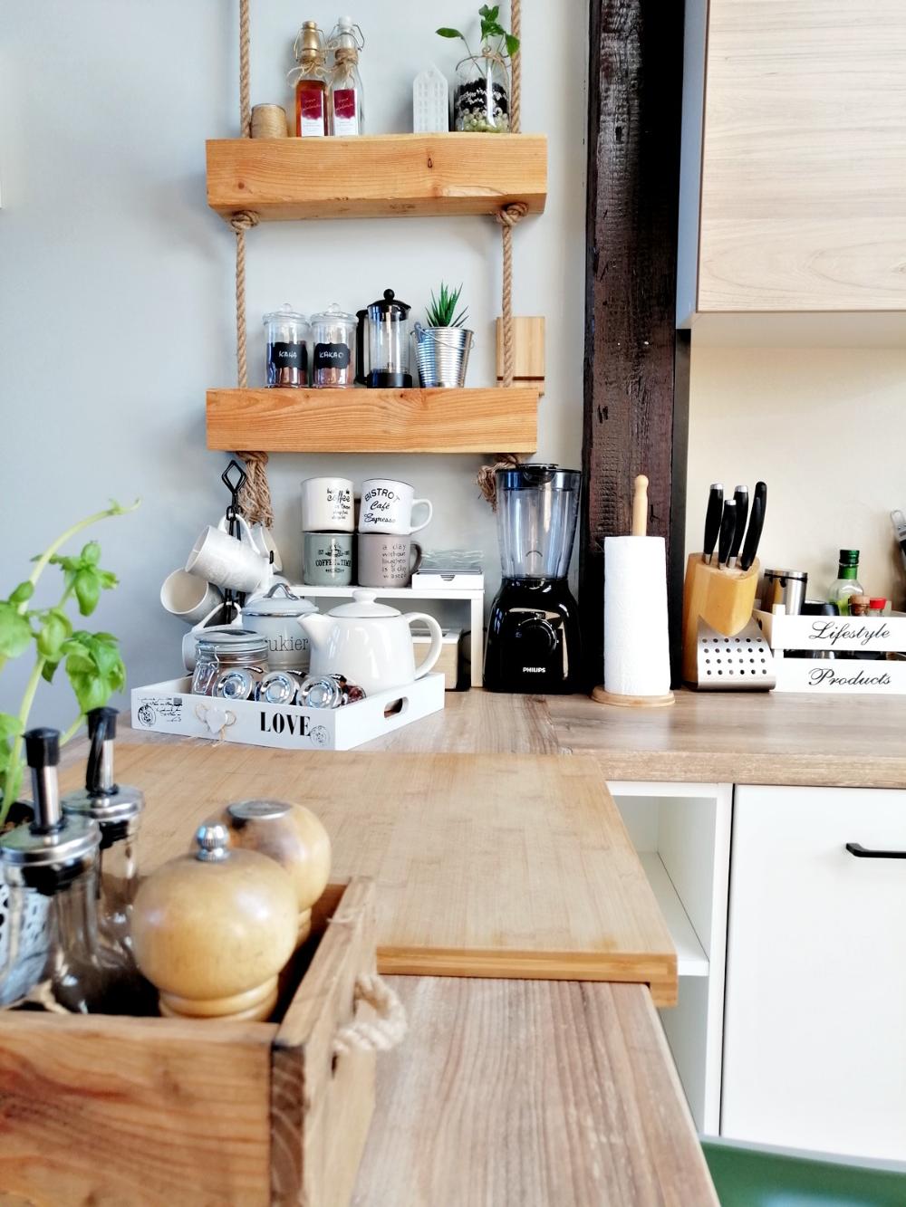 Lada W Kuchni Home Decor Home Kitchen