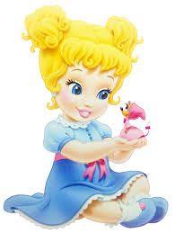 Princesas Disney Bebes Para Colorear Google Search Con Imagenes
