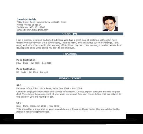 best 10 resume builder template ideas on pinterest resume ideas my resume builder and resume