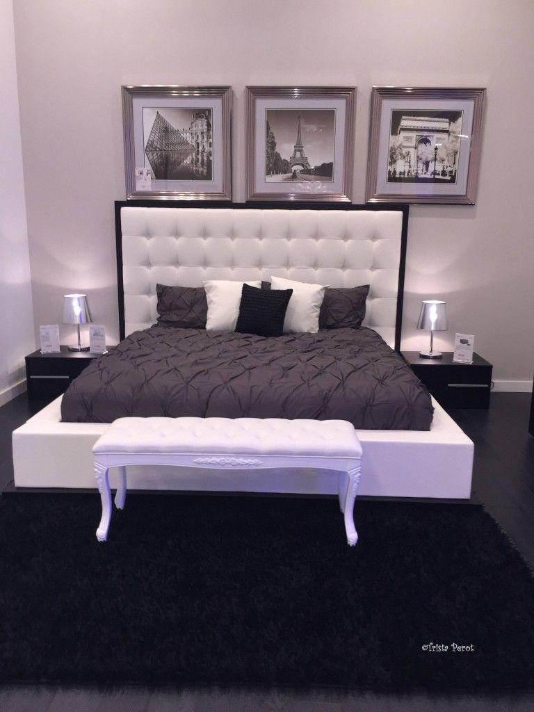 Best Modani Dallas Grand Opening Bedroom Decor Room Decor 640 x 480