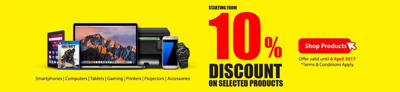 A Great Deal 10 Discounts At Jarir Com Bookstore Tourist Places Offer