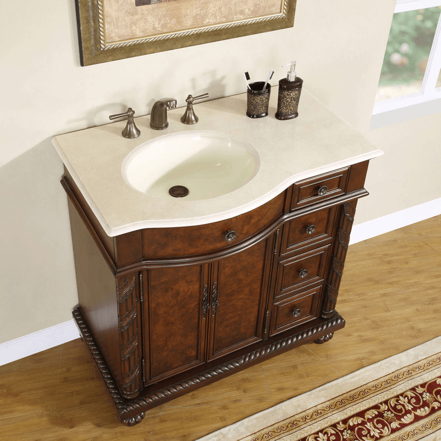 tops with clearance attachment bathroom vanities traditional units classic of inspirational vanity