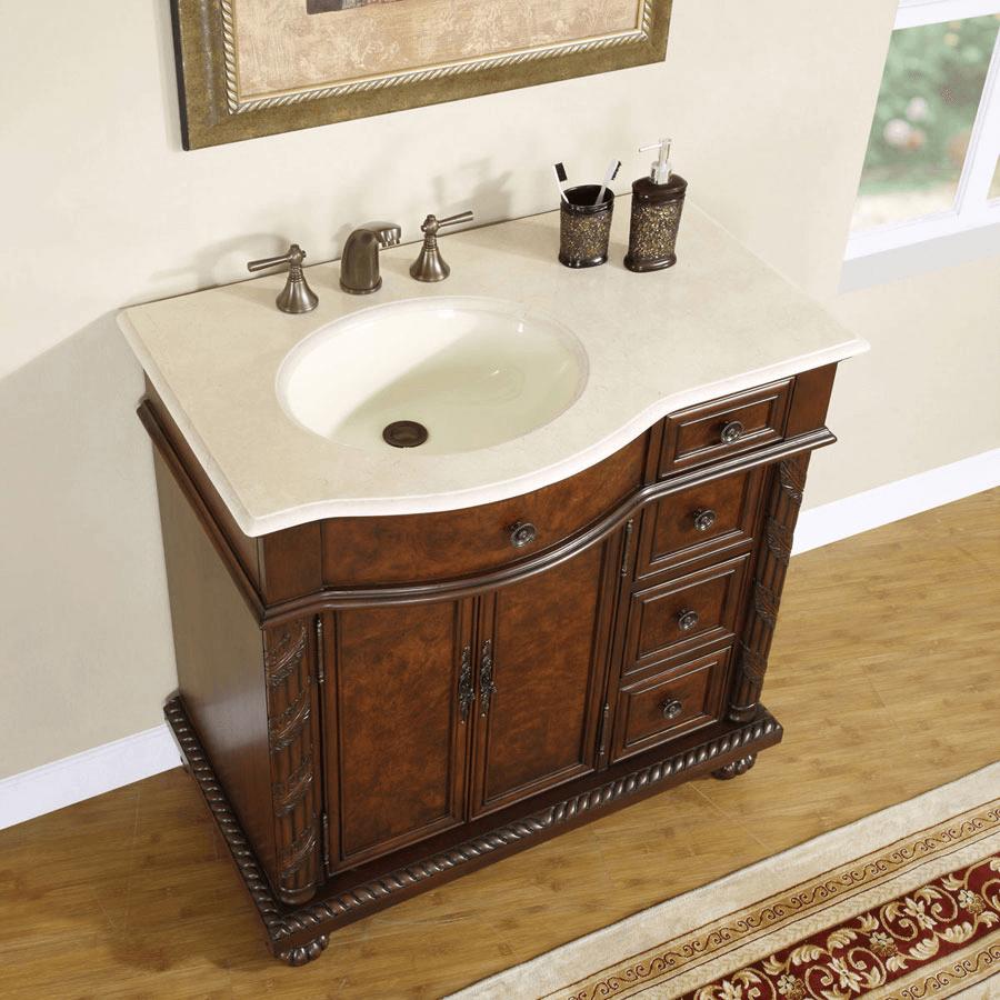 Bathroom Vanities With Tops Clearance Bathroom Vanities Without