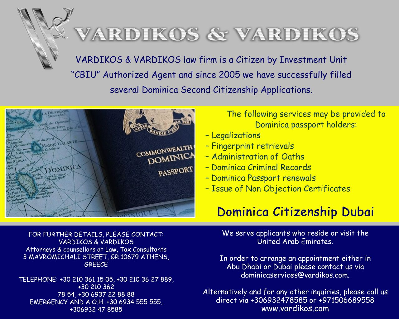 d8f8b6240e814e274bc2705e82d8ab92 - How Long It Takes To Get Fingerprint Appointment For Citizenship