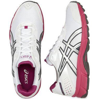 1035915220dcf ASICS® GEL-Quickwalk Womens Walking Shoes - jcpenney