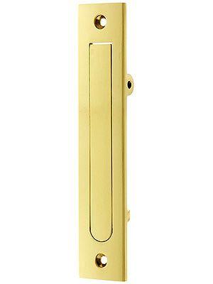 Hardware For Antique Pocket Doors Premium Quality Pocket Door Edge Pull Pocket Doors Pocket Door Hardware Antique Hardware