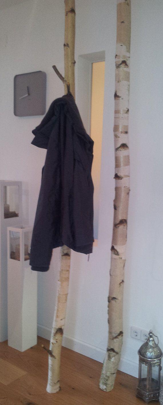 Die natürliche, besondere Garderobe   Eine stylische ...
