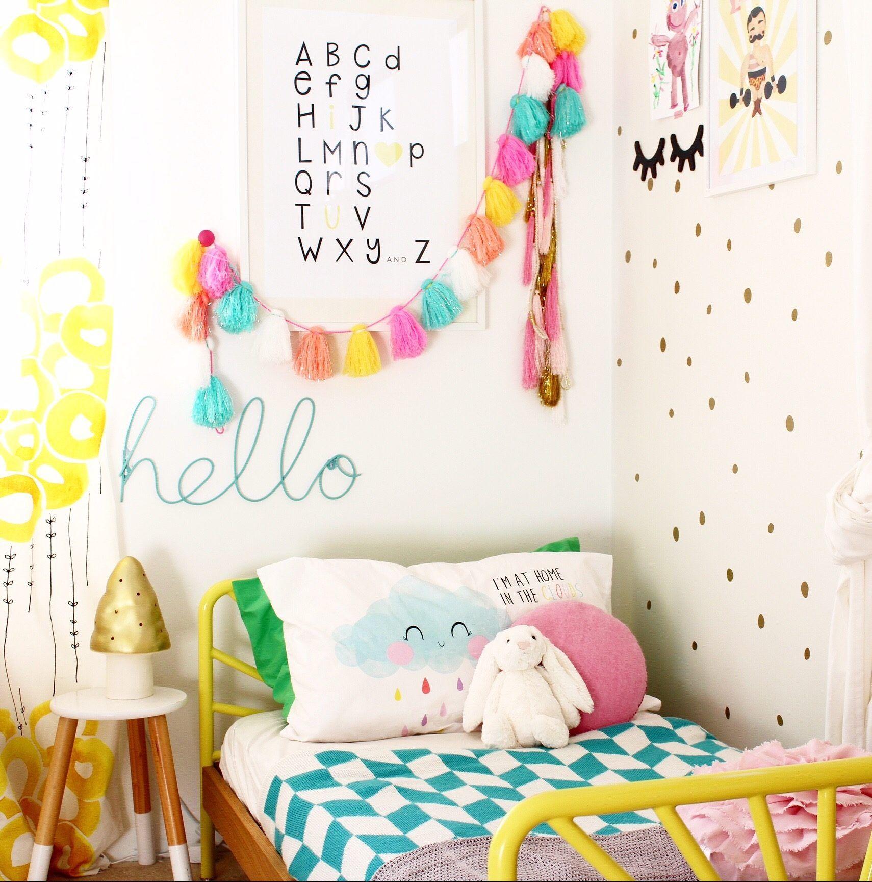 Alphabet Chart - adorable kids or nursery wall art decor by four cheeky  monkeys