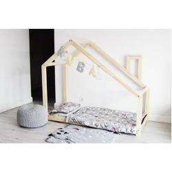 Hochbetten & Spielbetten mit Rutsche #firstapartment