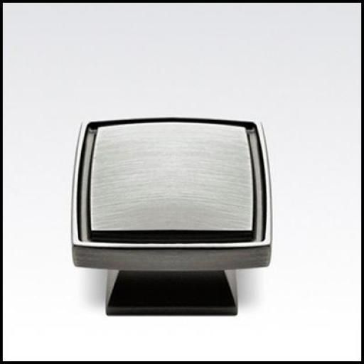 muebles cocina online | Cool Cris stuff | Pinterest | Comprar ...