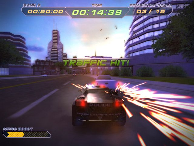 Pin On Car Racing