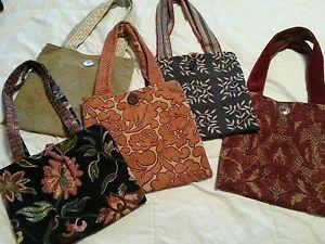 51701630381c Designer Monica Lewinsky s Handbag Line
