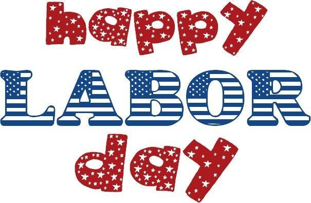 Happy Labor Day holiday labor day happy labor day labor day quotes #labordayquotes Happy Labor Day holiday labor day happy labor day labor day quotes #labordayquotes Happy Labor Day holiday labor day happy labor day labor day quotes #labordayquotes Happy Labor Day holiday labor day happy labor day labor day quotes #happylabordayimages