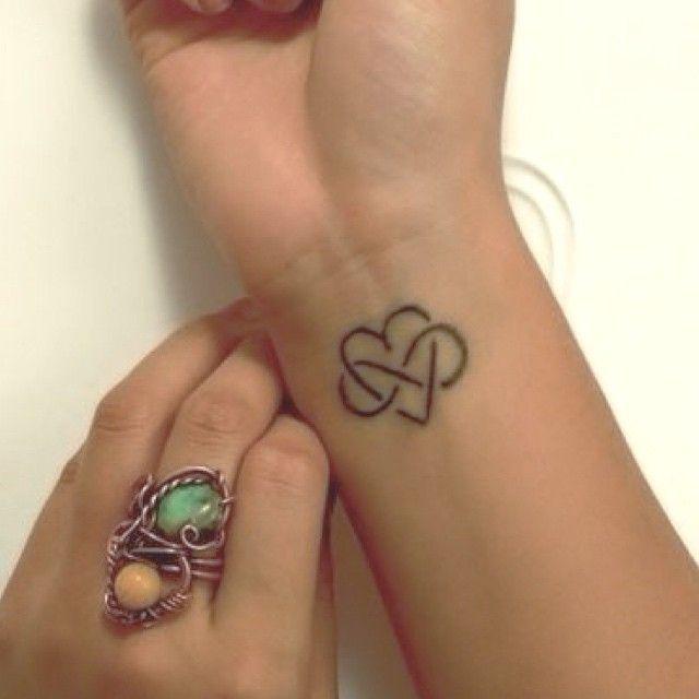 80 Cute Wrist Tattoo Designs For Girls More