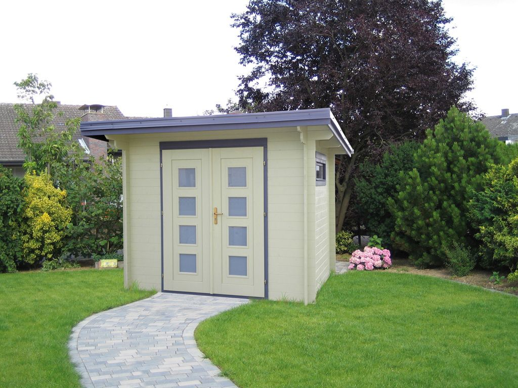 gartenhaus holz 200 x 250 my blog. Black Bedroom Furniture Sets. Home Design Ideas