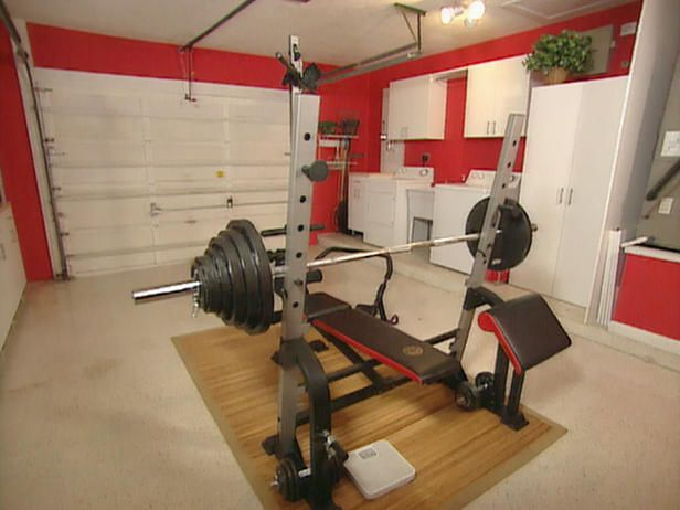 Workout themed room ideas google search game