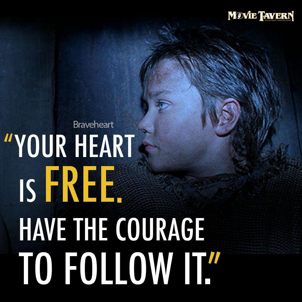 braveheart movie quotes braveheart movie showtimes