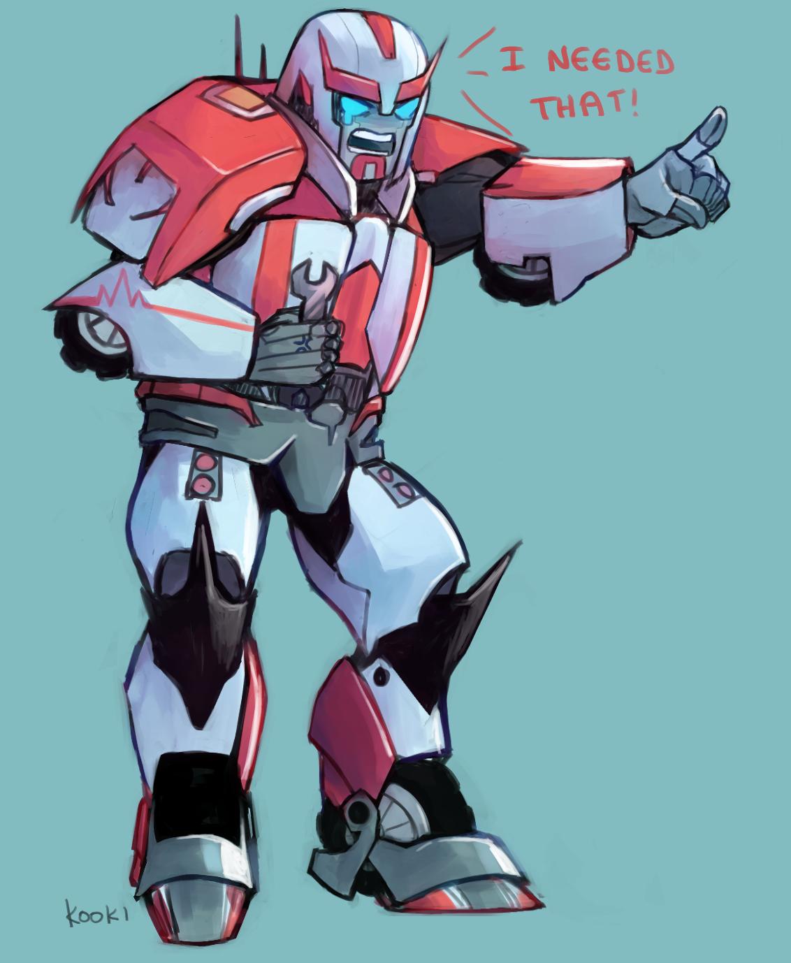 transformers prime | Tumblr | CUTE! | Transformers prime