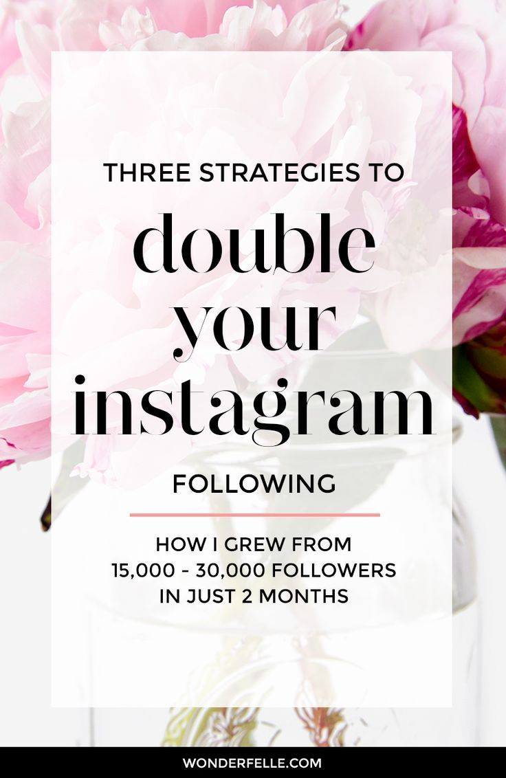 Finding The Best 20 Free Instagram Followers Trial No Survey