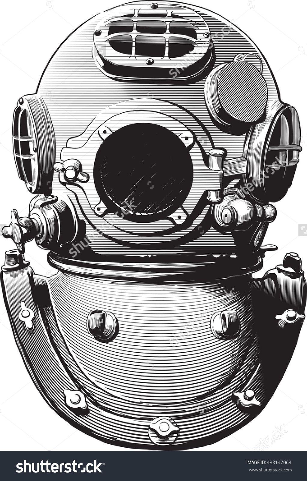 X-Mas Antique Vintage Diving Helmet Brass Divers Maritime Us Navy Mark V C