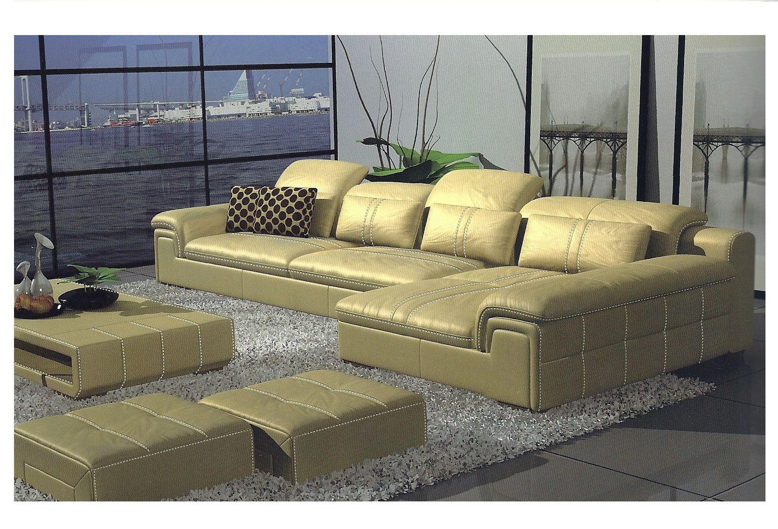 Sofas So Special