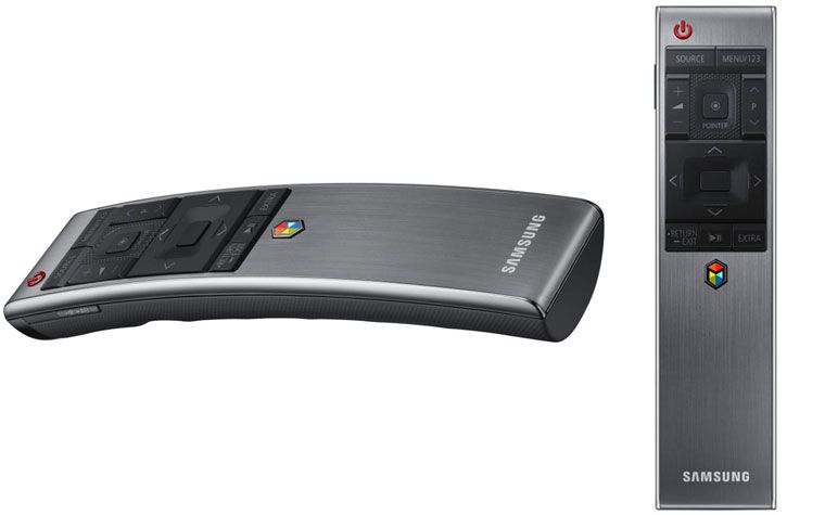 Samsung Launching 2015 Evolution Kit (SEK3500U) to update