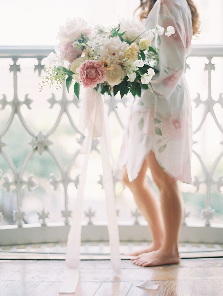 Pin On Crescent Court: Pin By Stephanie Brazzle Photography On Crescent Court Hotel Wedding
