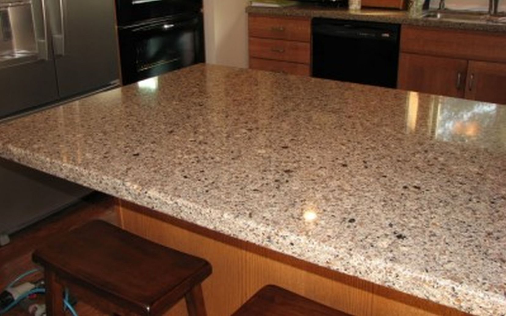 77 Home Depot Quartz Countertop Prices Remodeling Ideas For Kitchens Check Mo Check In 2020 Cost Of Kitchen Countertops Granite Countertops Kitchen Countertops