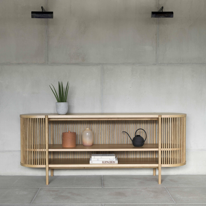 Bastone Sideboard In 2020 Furniture Unique Furniture Cool