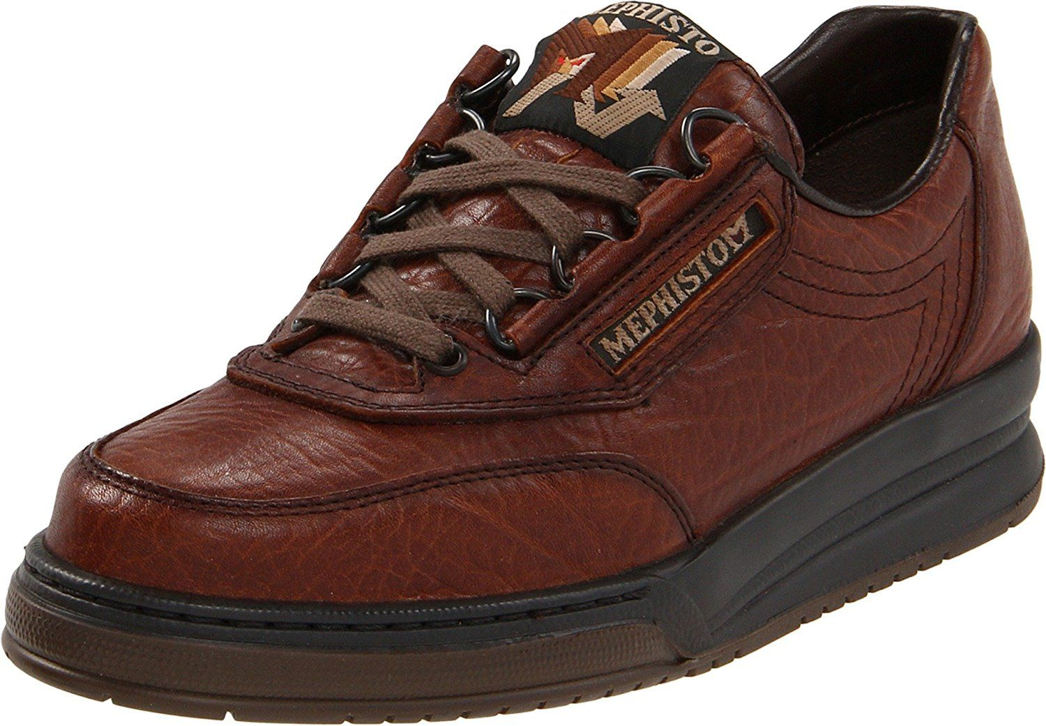b4d4de41827b1 Mephisto Women's Rush Walking Shoe >>> Read more reviews of the ...