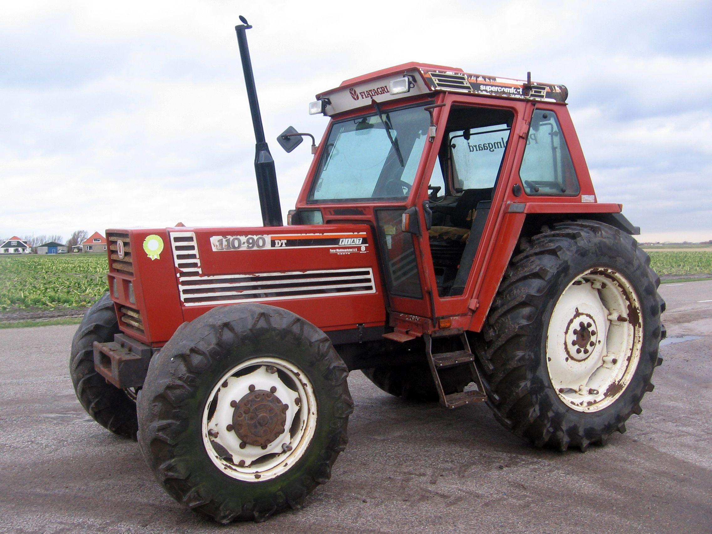 file commons jpg tractor wikimedia wiki fiat