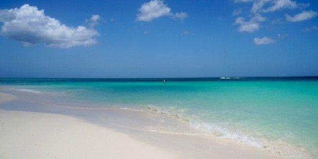 aruba beach - Google Search