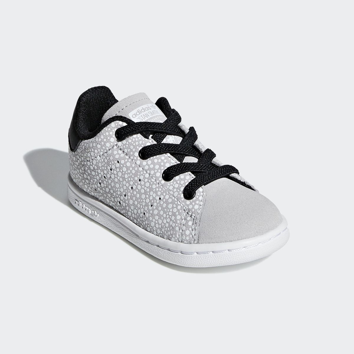 adidas stan smith taille 27