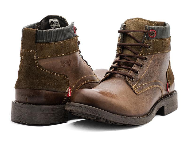 detailed look eedb2 581d1 botas caffes Zapatos Casuales, Botas