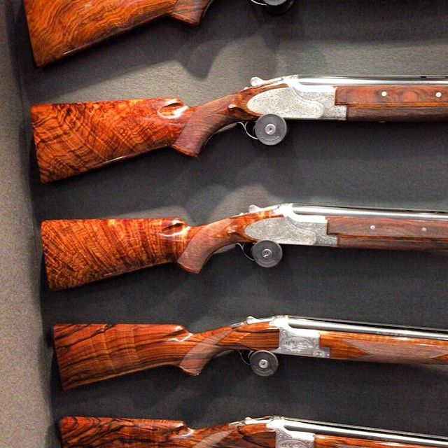 """#IWA #germany #browning"" Photo taken by @iancoleysporting on Instagram, pinned via the InstaPin iOS App! http://www.instapinapp.com (03/06/2015)"