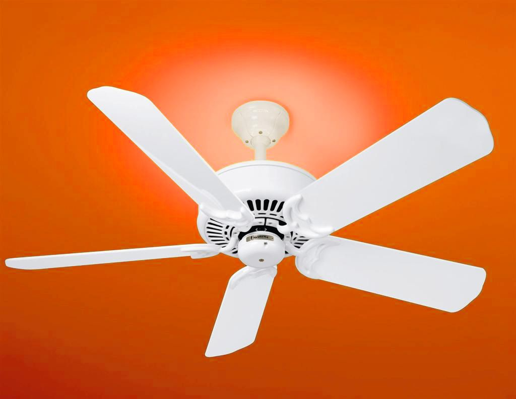 How To Properly Use Ceiling Fans During The Winter Months By Operating You Can Warm Up Or Cool Off Your Home And Save Money At
