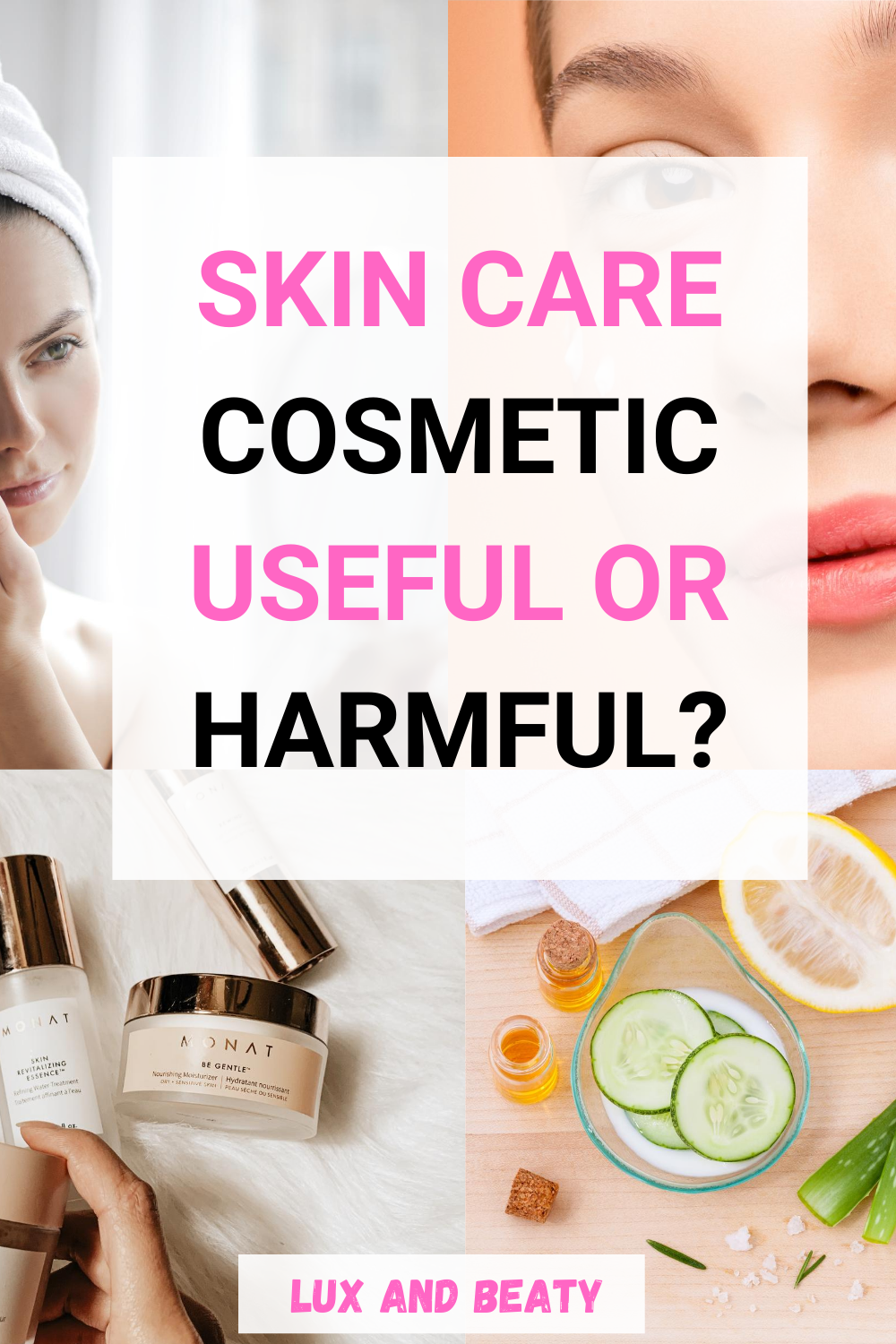 Good Skin How To Take Care Of Your Face Skincare Tips Taking Care Of Skin In 2020 Sensitive Skin Care Skin Care Essentials Face Products Skincare