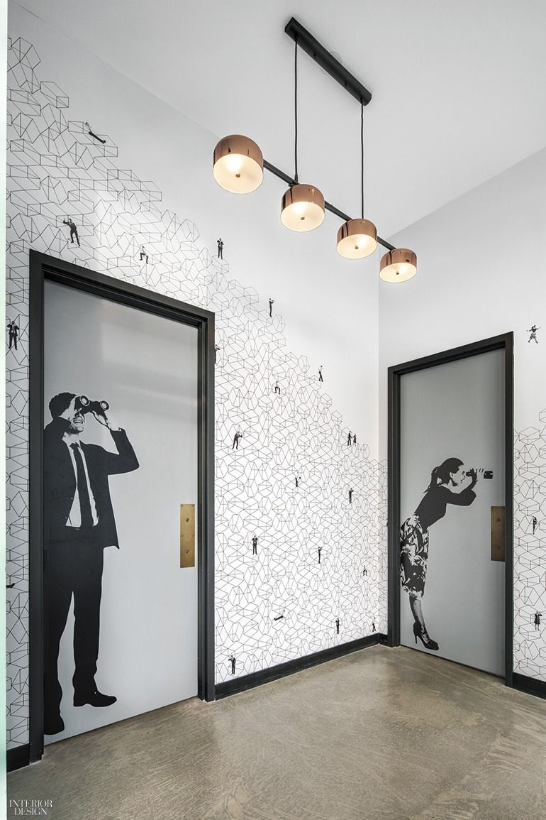 Interior Design | INTERIOR DESIGN | bathrooms | Pinterest | Signage ...