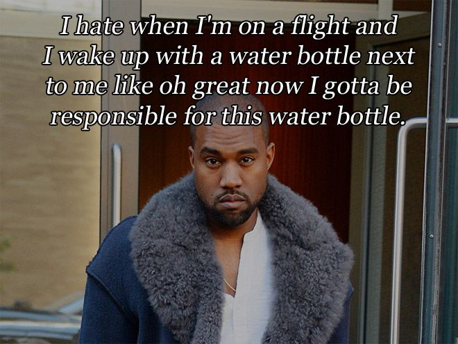 The Best Quotes By 2020 Presidential Candidate Kanye West Kanye West Quotes Kanye Kanye West