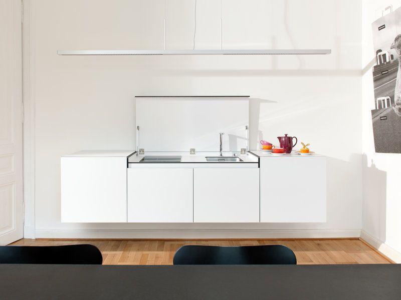 Erkunde wohnraum kompakte küche und noch mehr